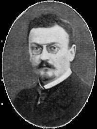 Erik Lindberg httpsuploadwikimediaorgwikipediacommonsthu