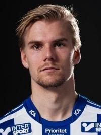 Erik Lund (footballer) wwwfootballtopcomsitesdefaultfilesstylespla