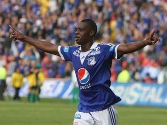 Erik Moreno Erik Moreno se va al Sporting Braga Deportes 20140130