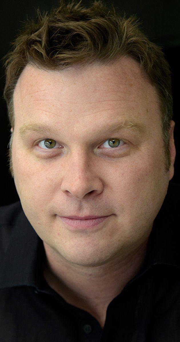 Erik Oleson Erik Oleson IMDb