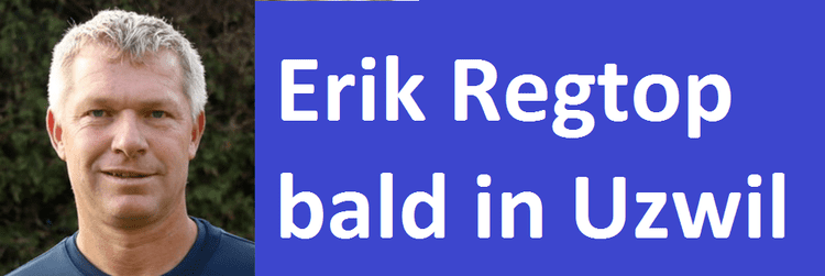 Erik Regtop regiosportchwpcontentuploads201610fcuzwiln