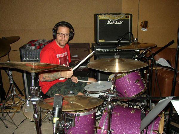 Erik Sandin Erik Sandin Discography at Discogs