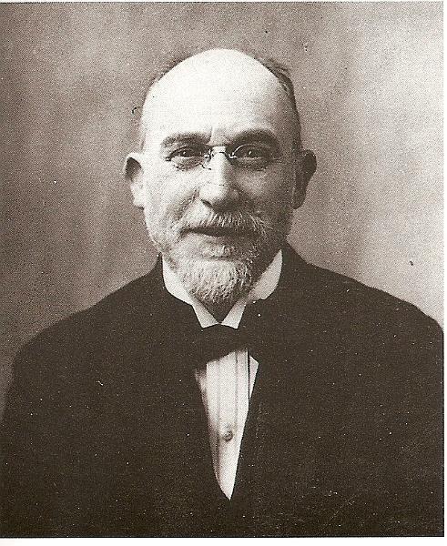 Erik Satie Erik Satie et les Nouveaux Jeunes Version 2