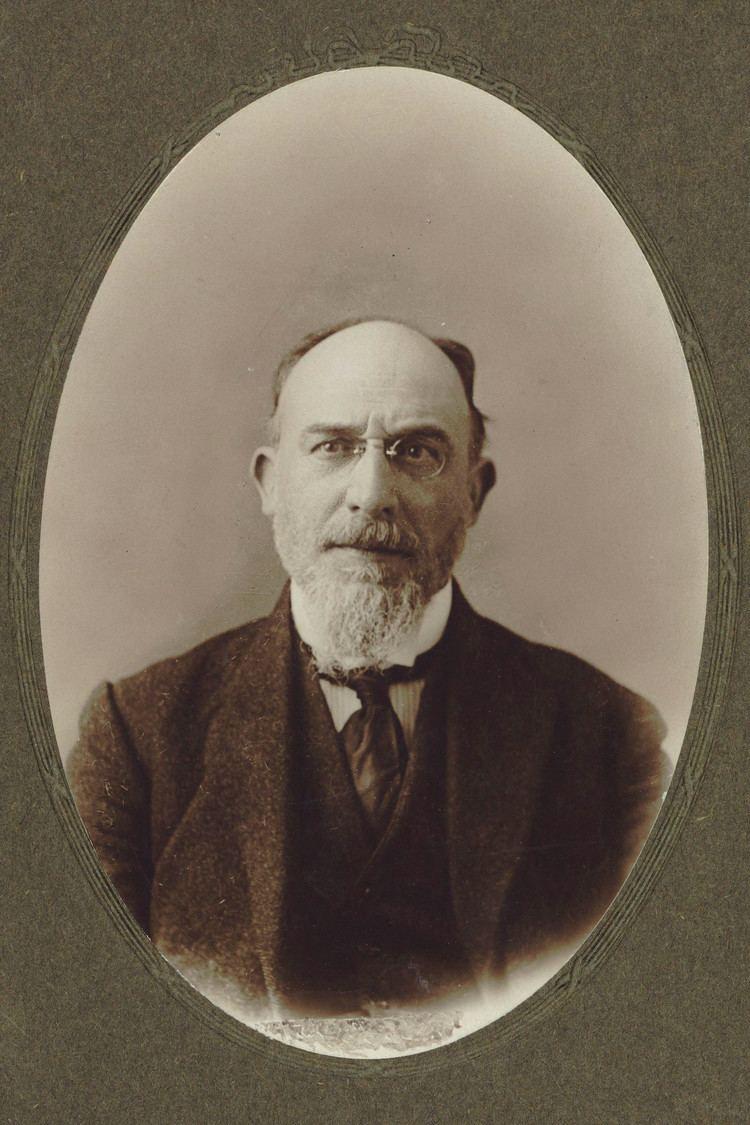 Erik Satie FileErik Leslie Satie 1866 1925jpeg Wikimedia