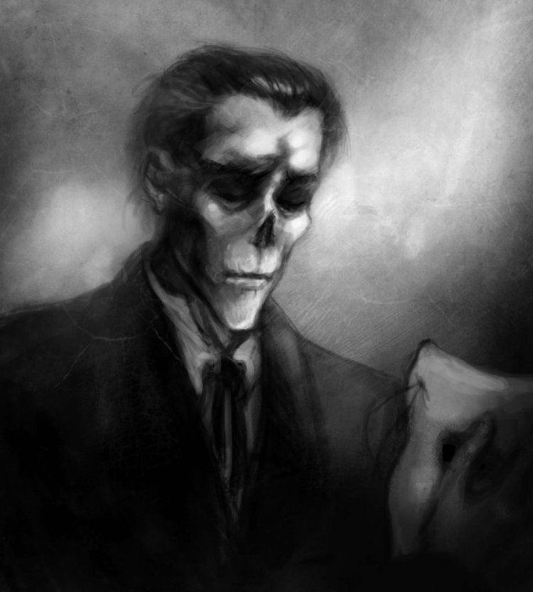 Erik (The Phantom of the Opera) img03deviantartnetaeb5i20132139berikth