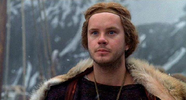 Erik the Viking Gregs Movie Night Erik the Viking 1989 CinemaStance Dot Com