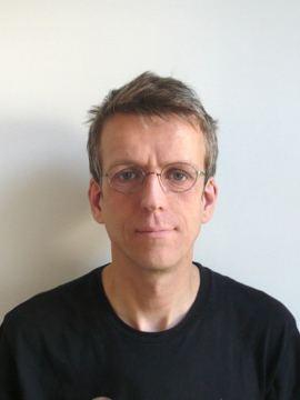 Erik van Blokland 2015typographicscomassetsuploadsErikjpg