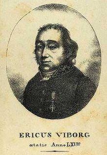 Erik Viborg httpsuploadwikimediaorgwikipediacommonsthu
