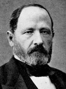Erik Viktor Almquist