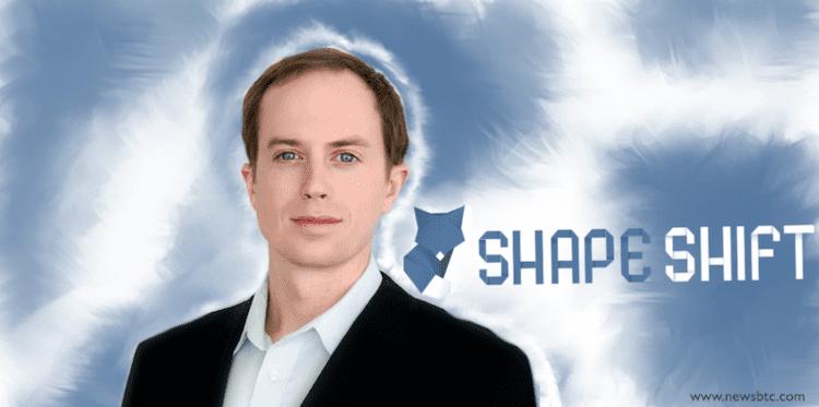 Erik Voorhees Erik Voorhees Launches First iOS Bitcoin Trading App NEWSBTC