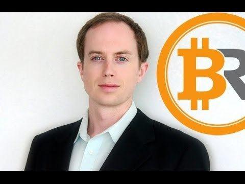 Erik Voorhees Erik Voorhees Shapeshift We are closer to Bitcoin consensus