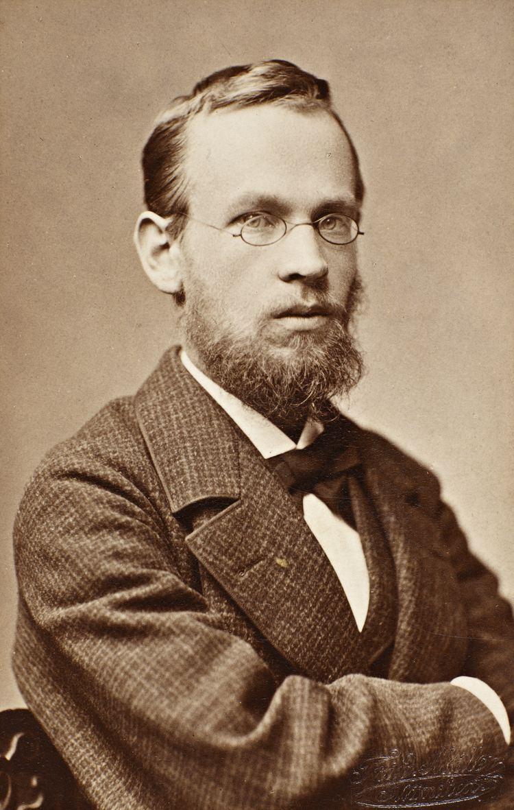 Erik Werenskiold httpsuploadwikimediaorgwikipediacommons11