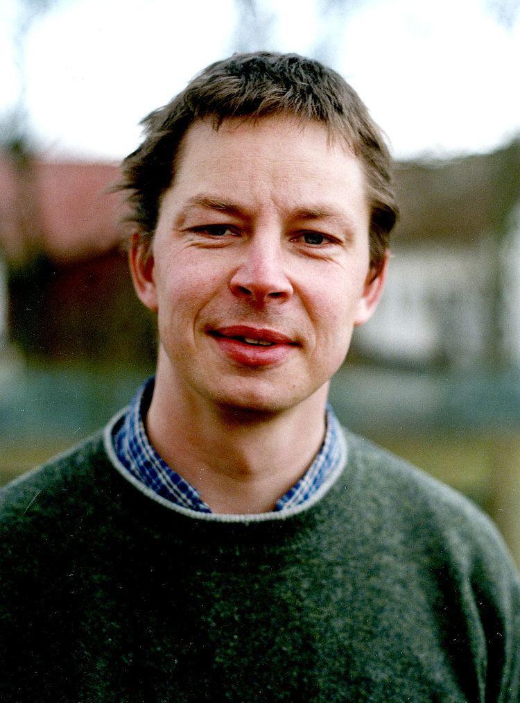 Erik Wijk ordfrontforlagsewpwpcontentuploads201508d5