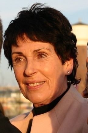 Erika Berger Erika Berger Wikipedia