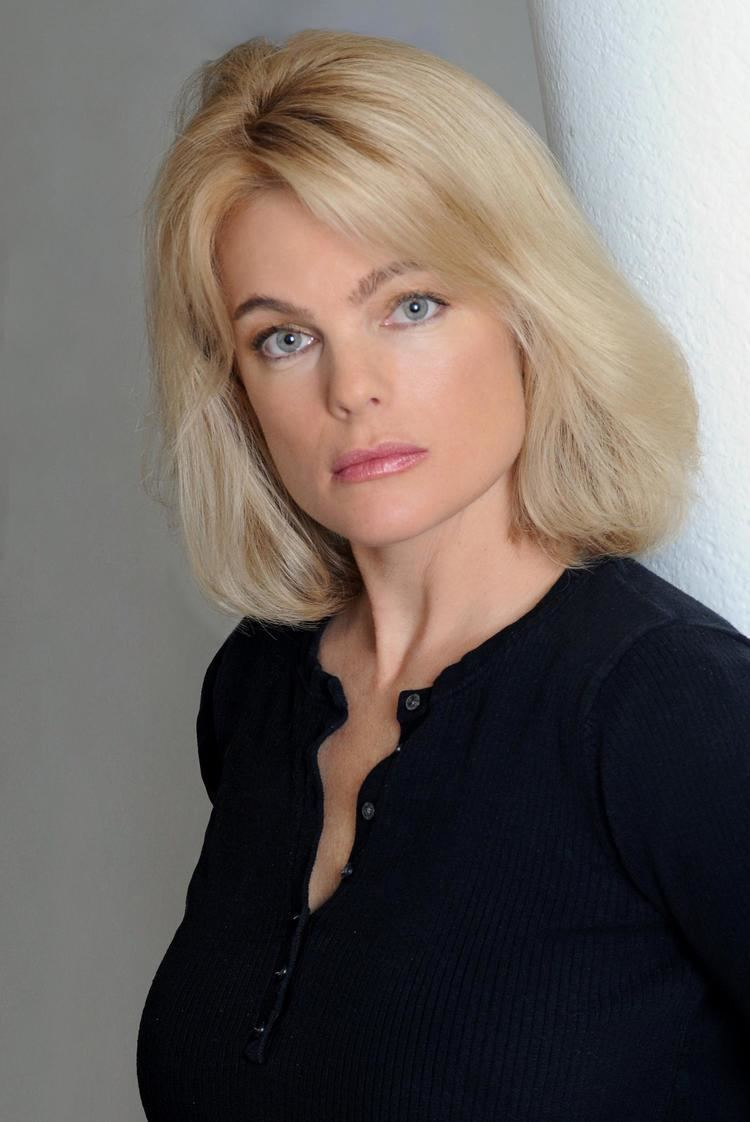 Erika Eleniak born September 29, 1969 (age 49)
