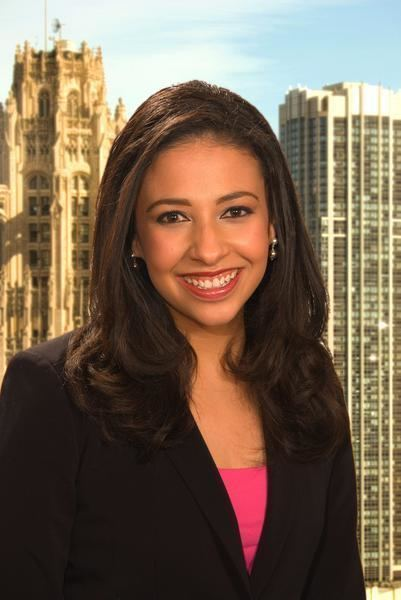 Erika Harold Harold moving back to CU will announce political plans