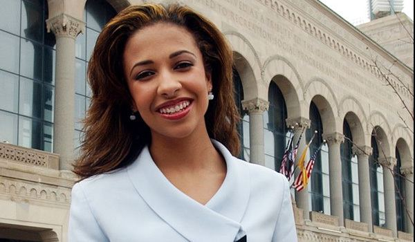 Erika Harold Conservatives you need to know about Erika Harold Tea