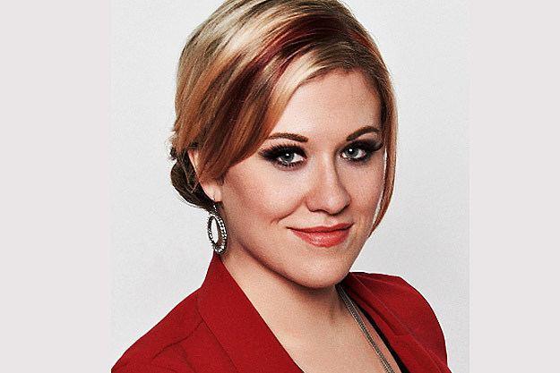 Erika Van Pelt popcrushcomfiles201202ErikaVanPeltjpg