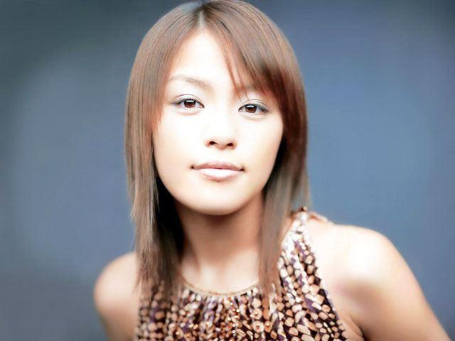 Eriko Imai Eriko Imai SYNC MUSIC JAPAN