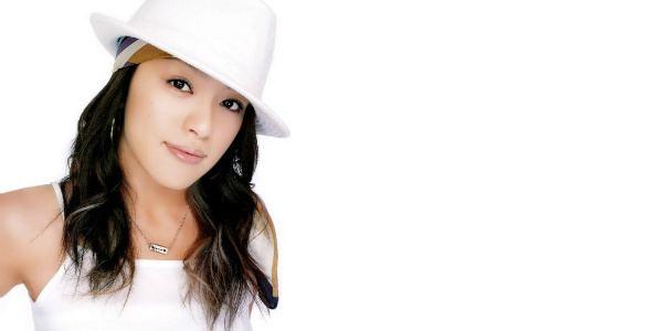 Eriko Imai Eriko Imai singer jpop