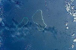 Erikub Atoll httpsuploadwikimediaorgwikipediacommonsthu