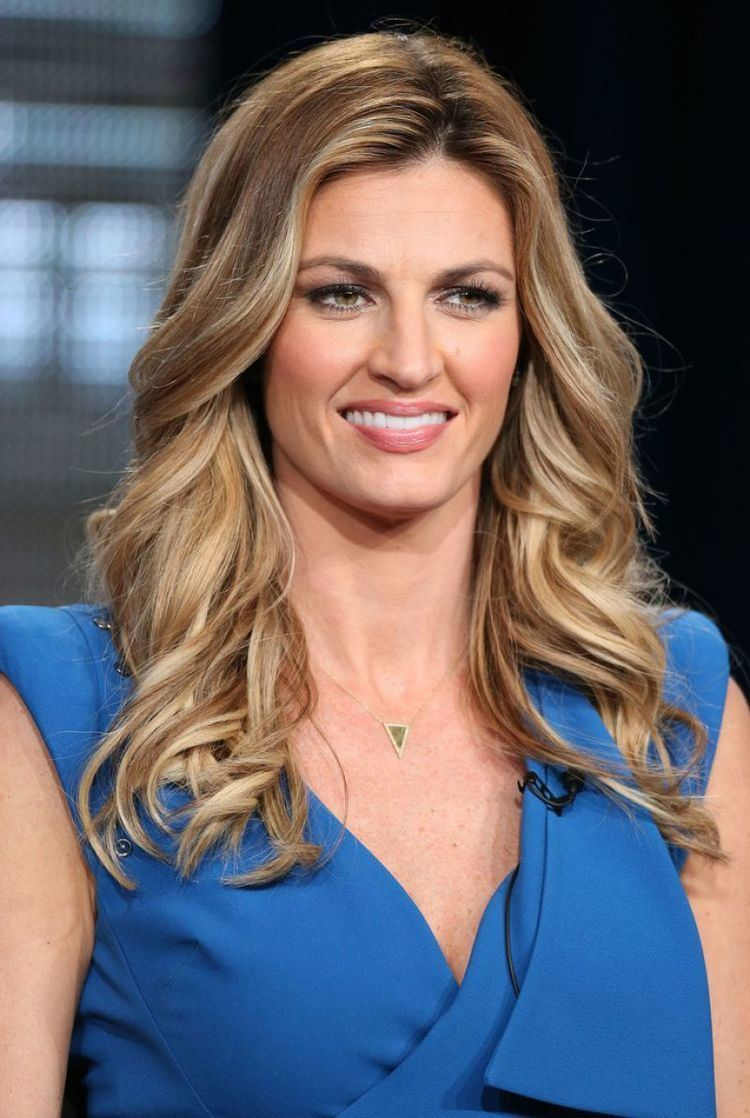 Erin Andrews Erin Andrews Archives Page 2 of 3 HawtCelebs HawtCelebs