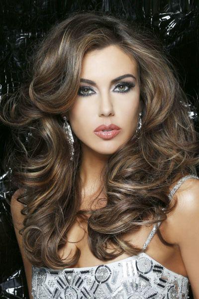 Erin Brady Erin Brady Tommy Beauty Pro