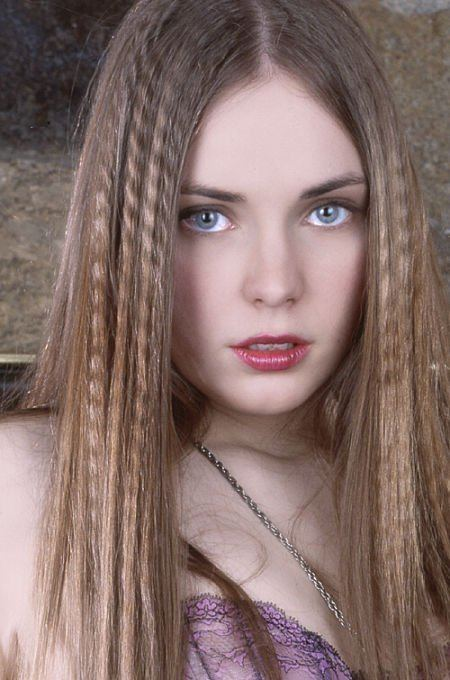 Erin Brown Erin Brown IMDb