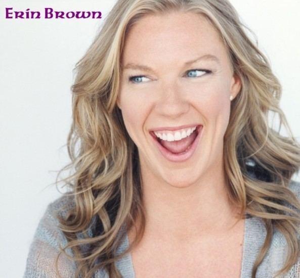 Erin Brown Erin Brown
