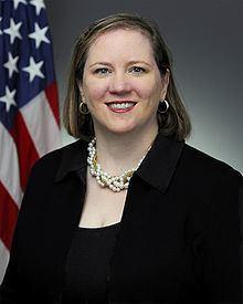Erin C. Conaton httpsuploadwikimediaorgwikipediacommonsthu