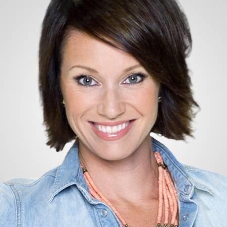 Erin Cebula GlobalNews Staff Personalities Erin Cebula