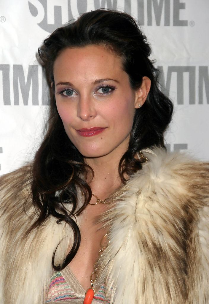 erin daniels actress