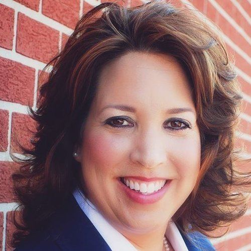 Erin Davis (politician) httpsd229l5sflpl9cpcloudfrontnetcanphoto151
