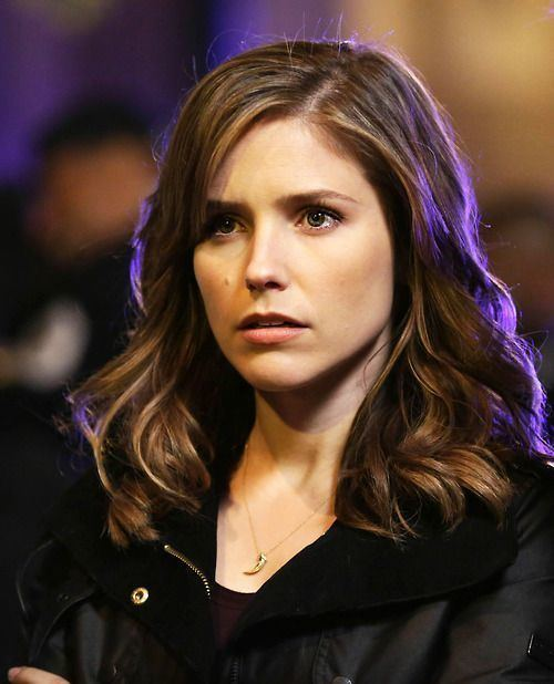 Erin Lindsay 1000 ideas about Sophia Bush Chicago Pd on Pinterest Erin lindsay