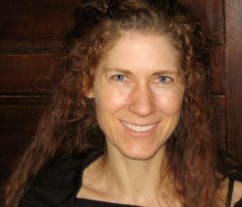 Erin Manning (theorist) rorotokocomimagesuploadsmanningerinjpg