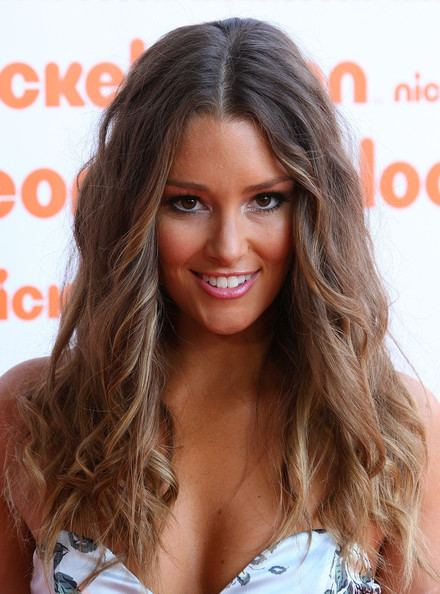 Erin McNaught Erin McNaught Pictures Australian Nickelodeon Kid39s