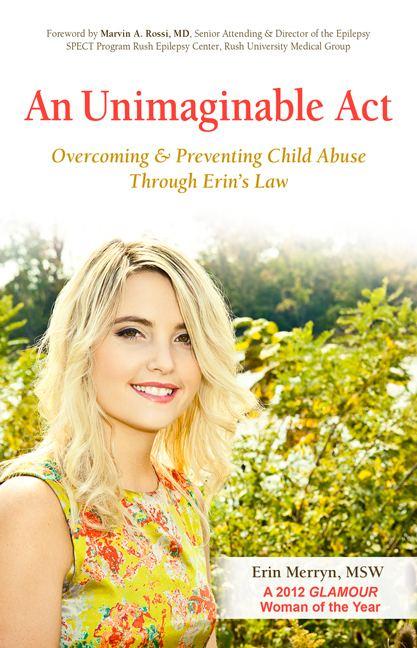 Erin Merryn Erins Books