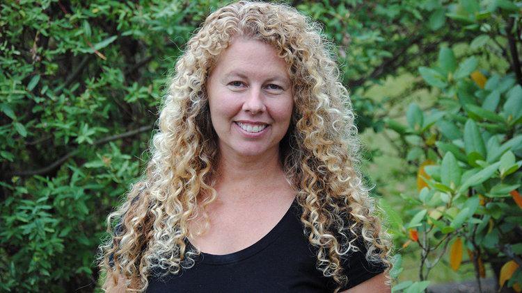 Erin Murphy (poet) Erin Murphy wins chapbook competition Penn State Altoona