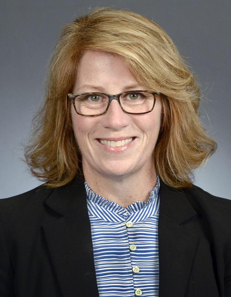 Erin Murphy (politician) wwwtwincitiescomwpcontentuploads2016111611