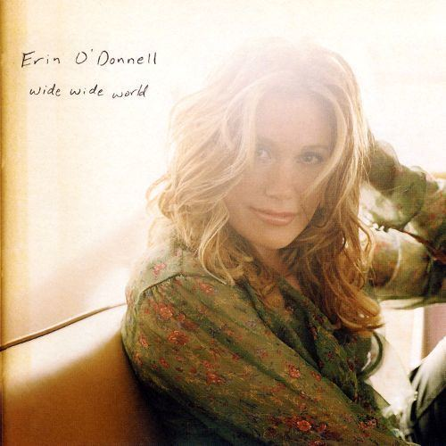 Erin O'Donnell Erin O39Donnell Biography Albums Streaming Links AllMusic