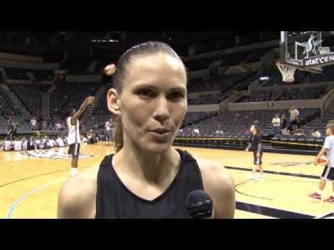 Erin Perperoglou Erin Perperoglou Open Practice Report 52309 YouTube