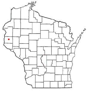 Erin Prairie, Wisconsin