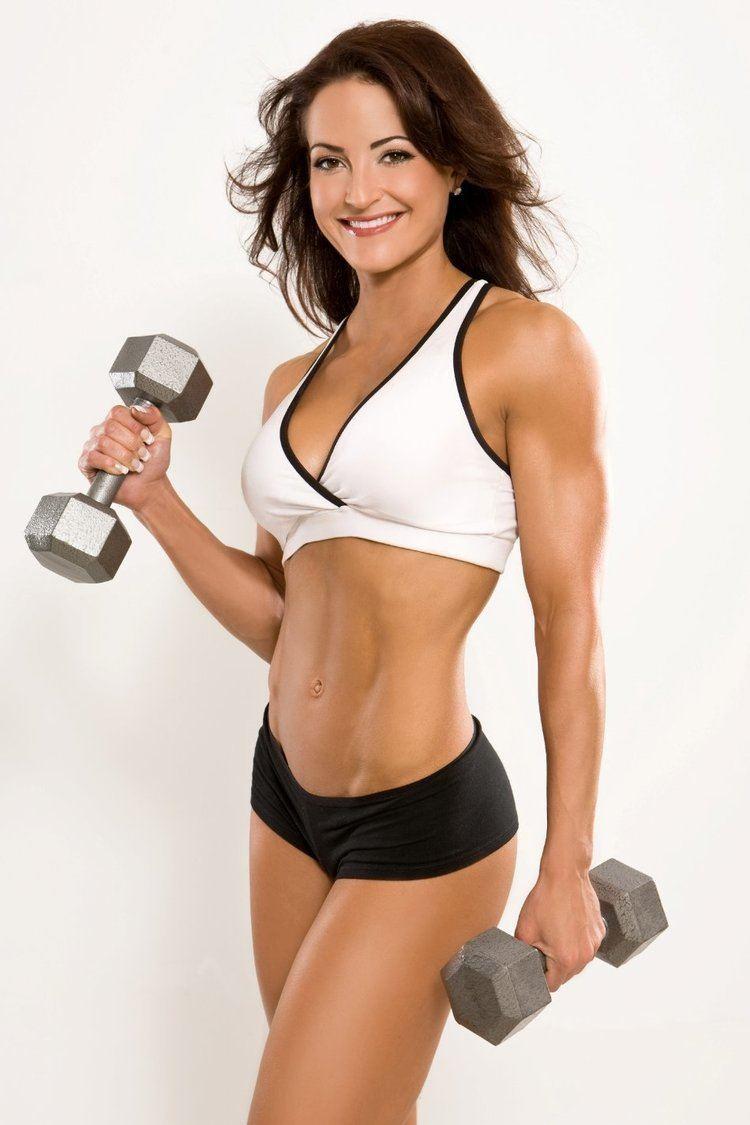 Erin Stern Erin Stern Health Fitness Height Weight Bust Waist