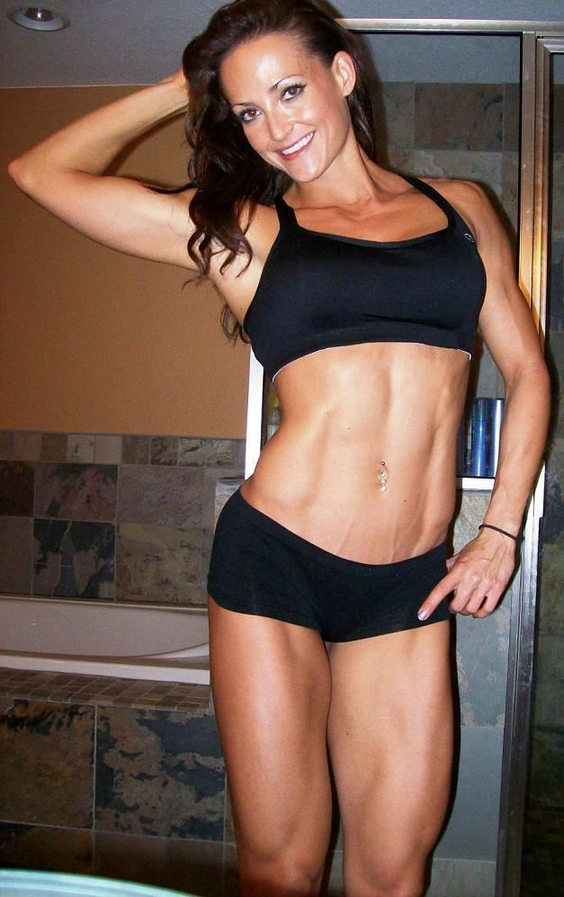 Erin Stern Picture of Erin Stern
