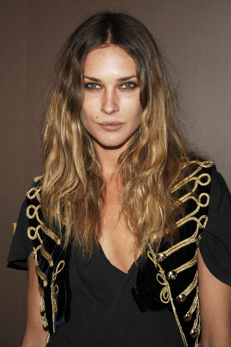 Erin Wasson ERIN WASSON WALLPAPERS FREE Wallpapers amp Background images