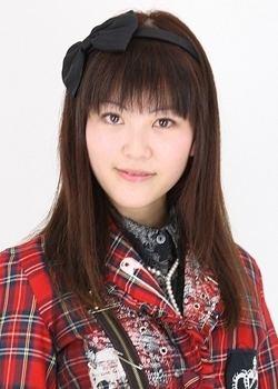 Erina Nakayama cdnmydramalistinfoimagespeople14515jpg