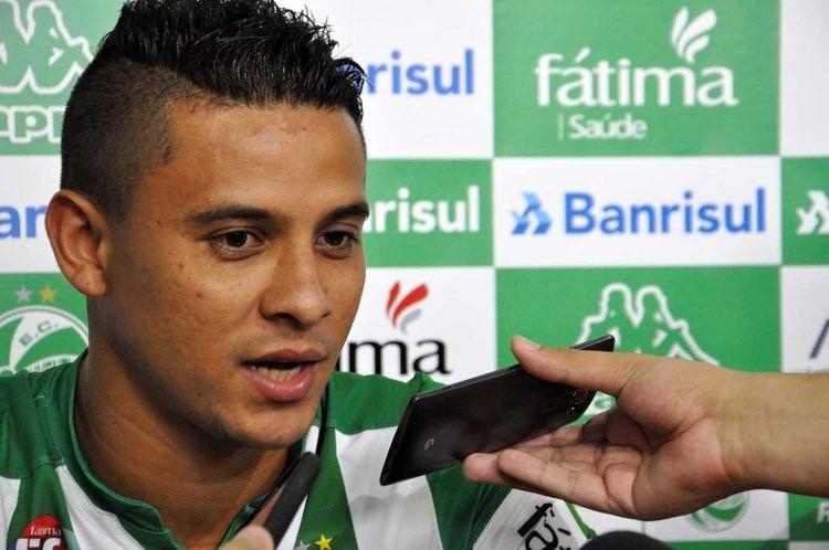 Erinaldo Santos Rabelo wwwjuventudecombruploadsimagens568ebb53b5b79JPG