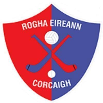 Erin's Own GAA (Cork) Erins Own GAA ErinsOwnGAA Twitter