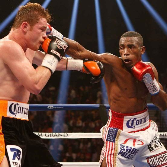 Erislandy Lara Erislandy Lara Next Fight Fighter Bio Stats News