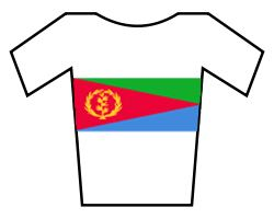 Eritrean National Road Race Championships